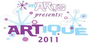 """Artique 2011"""